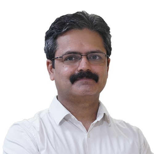DR AMOD MANOCHA is one of best Anesthesiology and Pain Management expert in Indiathe best