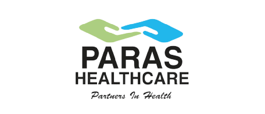 healthcare jobs for medical professionals